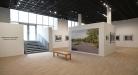 2021-05-07_Expo Cyel Claire Chevrier (2) copie