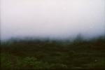 Brouillard 1 1997