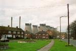 Leeds 1 1990