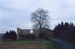 Maison redemolie 1995