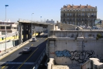 Marseille 01