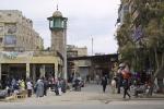 Alep 03