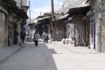 Alep 05