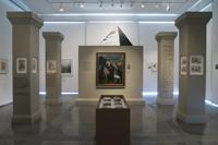 Musée de l'image , Epinal 2017