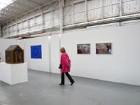 Biennale du Havre 2012