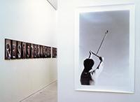 nouvelle-galerie, Grenoble 2000