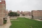 Croisement ville 06 (Le Caire) 2005