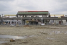 Espace construction 03 (Los Angeles) 2003