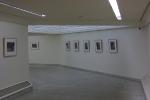Souterrain 05 2004