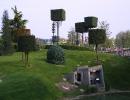 arbres carres 2002