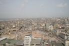 paysage ville 10 (Lagos) 2009