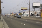 Avenue 02 (Los Angeles) 2003