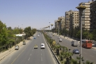 Avenue 03 (Damas) 2003