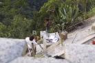 Travail 02 (Rio de Janeiro) 2002